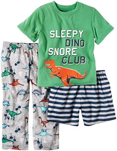 Baby Sleepwear And Robes 6b13a3ba8