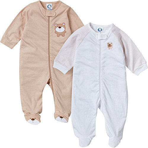 458f5280c Currently you happen to be looking at among my own article regarding Gerber  Baby Boys' 2 Pack ...