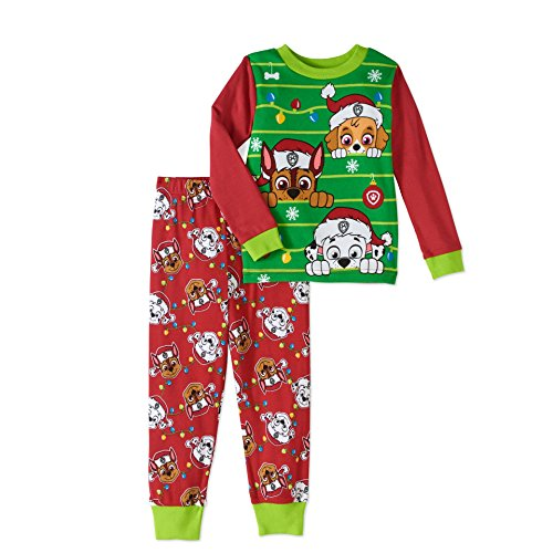 Howdy, I do think you are looking for the Pajama Sets product, which means you tend to be on the right website. Now you might be reading through one among ...