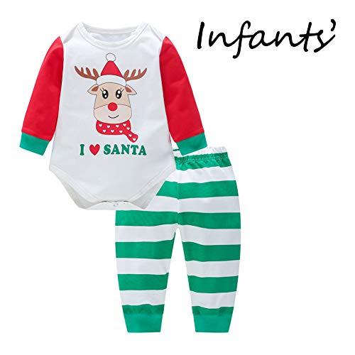 161d07d7b Santa