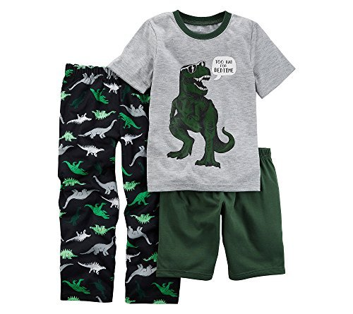 d34598c4d Hello, I do think you are looking for any Pajama Sets product, and that  means you are for the right site. Now that you are examining certainly one  of our ...