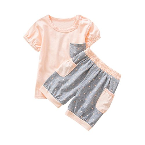 5a8ac6c7eb554 Howdy, I do think you are searching for the Pajama Sets product, therefore  you are about the correct site. At this point you are looking at one among  my own ...